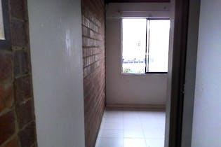 Casa en venta en Sabana De Tibabuyes de 4 hab.