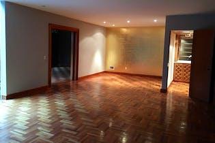 Casa en venta en Lomas de Chapultepec, 1500mt,