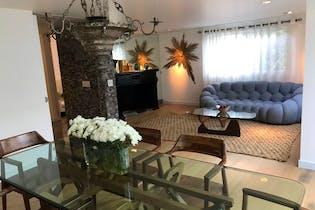 Casa en venta en Lomas de Bezares, 230mt de dos niveles