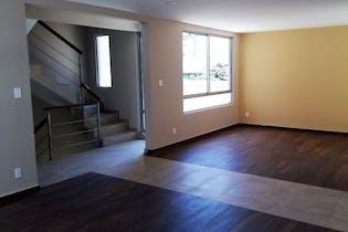 Casa en venta en Del Valle, 260mt con terraza