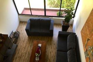 Casa en venta en Lomas de Vista Hermosa, 315mt