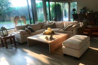 Casa en venta en Pueblo Nuevo Bajo, de 1173.98mtrs2