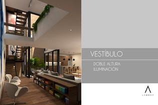 Casa en venta en Del Valle, de 235mtrs2