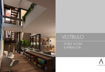 Casa en venta en Del Valle, de 248mtrs2
