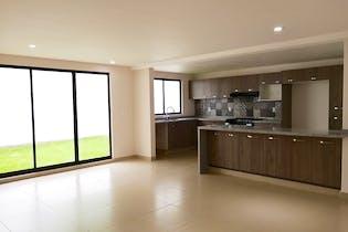Casa en venta en La Magdalena, de 200mtrs2