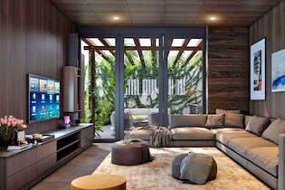 Casa en venta en Florida, de 266.44mtrs2