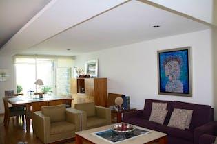 Casa en venta en San Nicolás Totolapan, de 251mtrs2