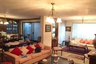 Casa en venta en Florida de 4 recámaras