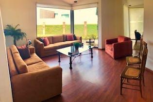 Casa en venta  en Villa Verdún de 3 recámaras