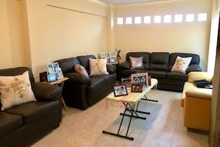 Casa en venta en  Bosque Residencial del Sur de 4 recámaras
