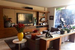 Casa en condominio en  venta en Jardines del Pedregal de 3 recámaras