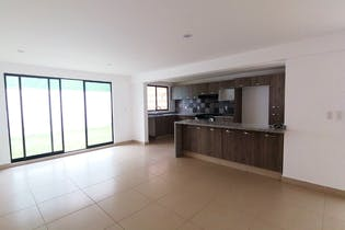 Casa en venta en La Magdalena 215m²