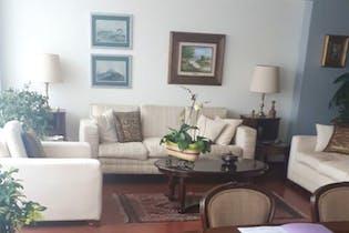 Departamento en venta en Guadalupe Inn de dos recamaras