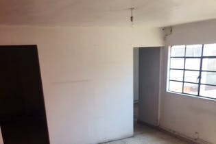 Casa en venta en Merced Gómez 202m²