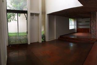 Casa en venta en Lomas de Vista Hermosa, 480mt