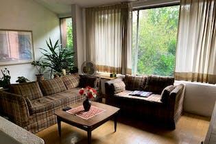 Casa en venta en San Jerónimo Lídice, 258mt de dos niveles