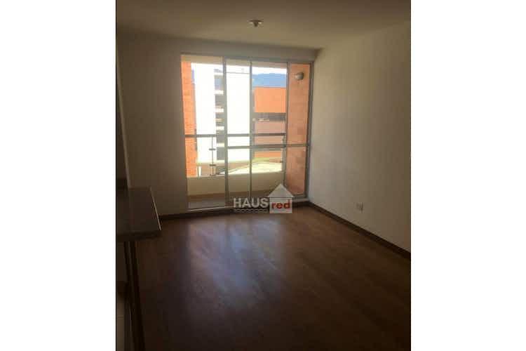 Portada Vendo apartamento en Zipaquira