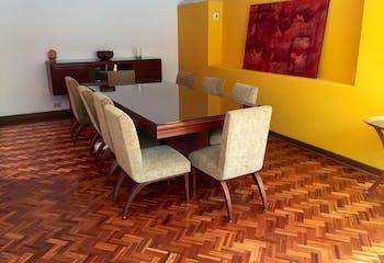 Casa en venta en Oxtopulco Universidad, de 360mtrs2