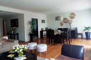 Casa en venta en San Nicolás Totolapan, 209m² con Jardín...