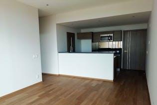 Apartamento en venta en Pedregal De Carrasco de 86m² con Gimnasio...