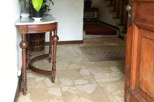 Casa en  venta en Olivar de los Padres de 4 recámaras