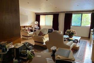 Casa en venta en Fuentes del Pedregal de 3 recamaras