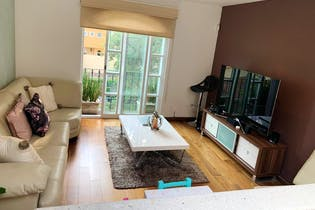Casa en venta en Alcantarilla, de 223mtrs2