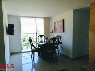 Cascada De Riachuelos, apartamento en venta en La Cumbre, Bello