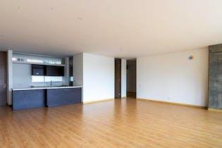 Obradiecinueve, Apartamento en venta en Loma De Los Parra de 159m² con Piscina...
