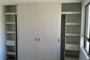 Aura, Apartamento en venta en Loma De Los Bernal, 51m² con Piscina...