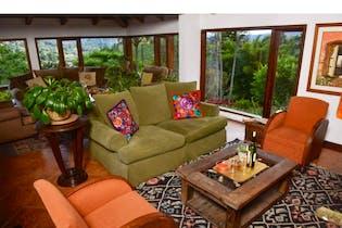 Casa en venta en El Retiro de 10000m² con Bbq...