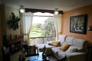 Apartamento en venta en Prado Veraniego con acceso a Zonas húmedas