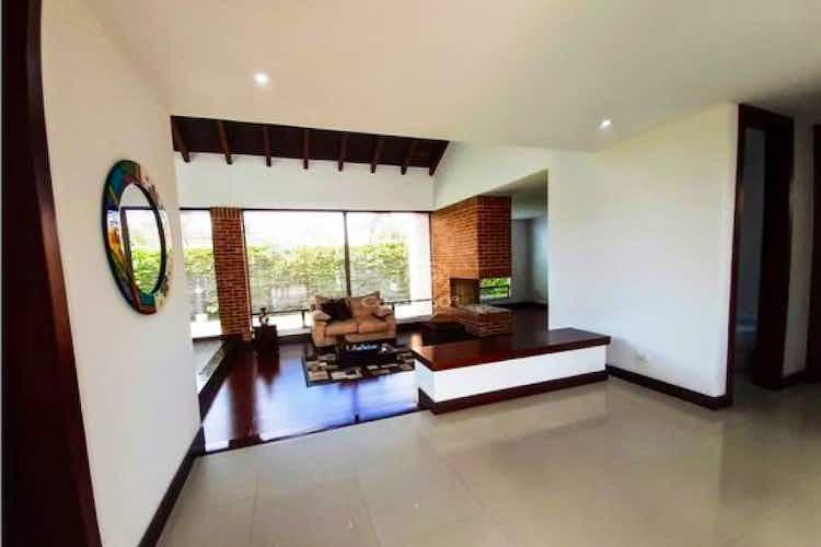 Portada Casa en venta en Bojacá, de 480mtrs2