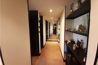 Apartamento en venta en Casco Urbano Chía de 93m² con Gimnasio...