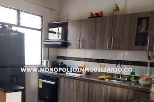 Casa en venta en Santa Lucía, de 130mtrs2 Unifamiliar