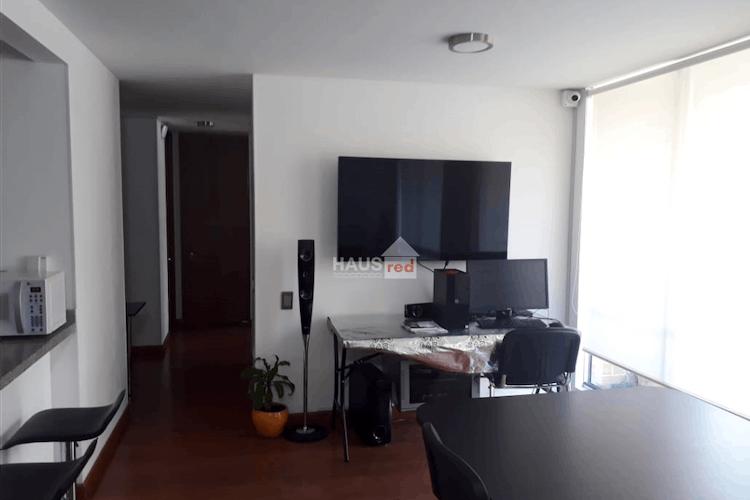 Portada Vendo Apartamento en Balcones de Granada