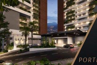 Grand, Apartamentos en venta en Los Balsos de 1-2 hab.