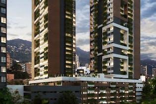 Flats, Apartamentos en venta en Los Balsos de 1-2 hab.