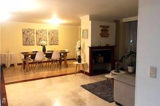 Casa en venta en San Patricio de 248m²