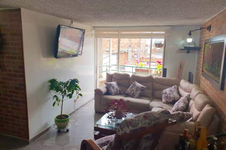 Portada Apartamento en venta en Veraguas, de 65mtrs2