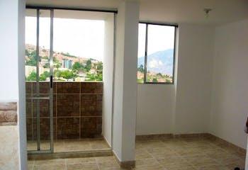 Apartamento en venta en San Germán de 42m² con Piscina...