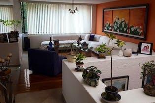 Casa en venta en La Herradura 350m² con Jardín...