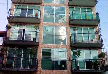 Departamento en venta en San Pedro, de 97mtrs2