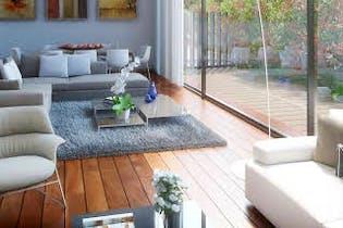 Proyecto nuevo en Nou La Carolina, Apartamentos nuevos en Barrio La Carolina con 3 habitaciones