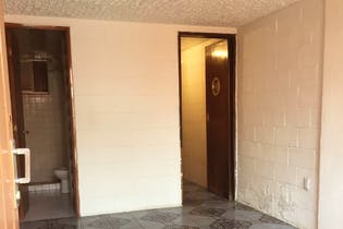 Casa en venta en Ejército de Agua Prieta, 90mt