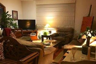 Casa en venta en San Jerónimo Lídice, 574mt de tres niveles