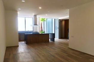 Casa en venta en Del Carmen, 406mt con terraza