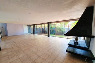 Casa en venta en La Herradura. 525mt