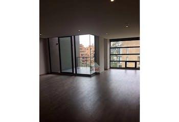 Apartamento en venta en Rosales, 270m² con Bbq...