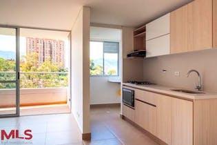 Natural, Apartamento en venta en Camino Verde con acceso a Zonas húmedas